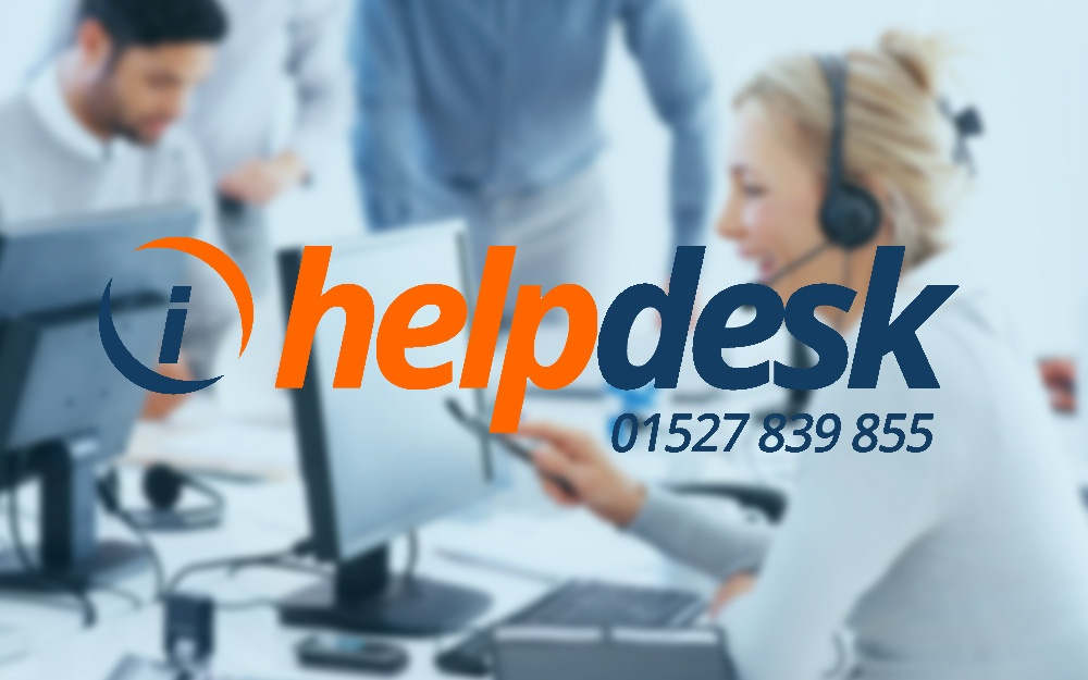 Periodic Cleaning Solutions - Helpdesk