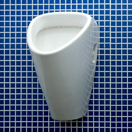 Washroom Deep Clean